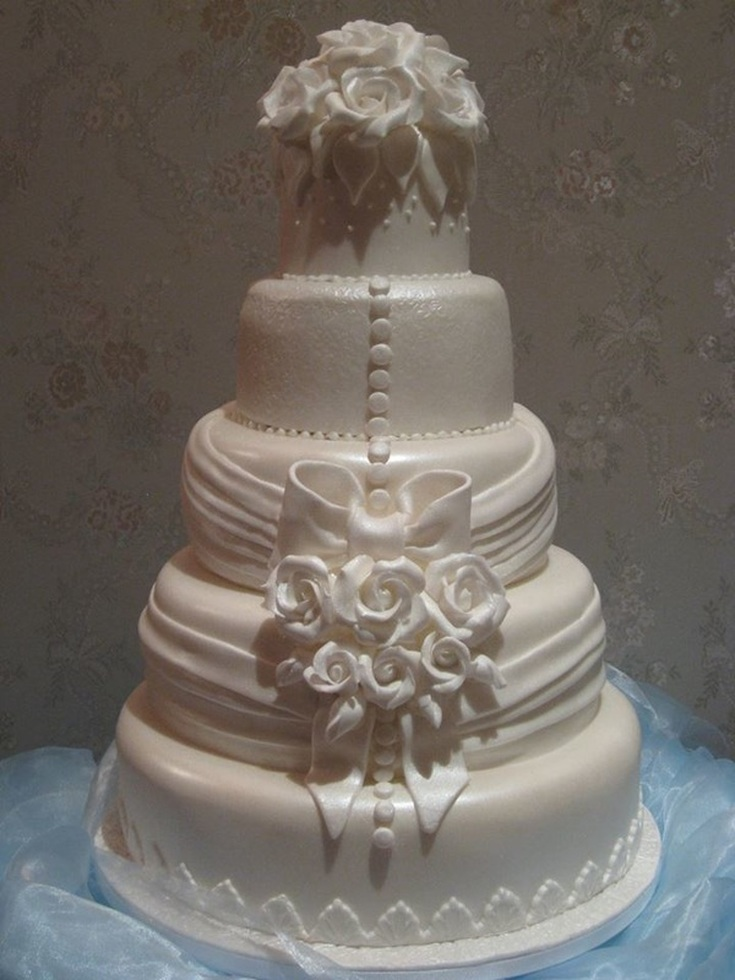 patricia mann wedding cakes exquisite creations from mrs m s cake boutique frock 18123